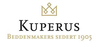 Kuperus_Logo