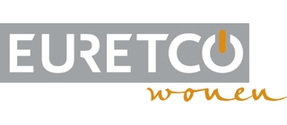Euretco-Wonen_logo