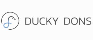 duckydons