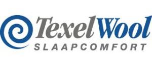 logo_texelwool-300x131
