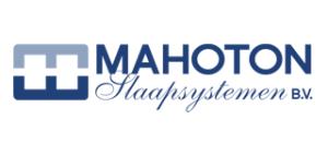 mahoton-logo