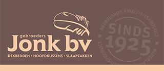 Logo Jonk 25-48