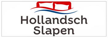 Hollandsch slapen