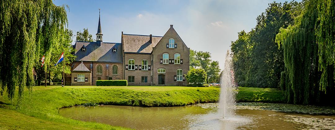 Hollandsch-Slapen-klooster-bethlehem