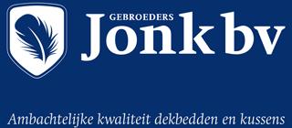 logo-gebroeders-jonk