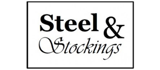 logo-steals-and-stockings