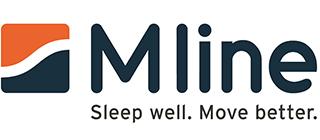 logo_mline